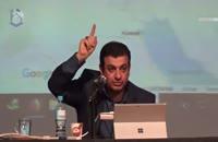 سخنرانی استاد رائفی پور با موضوع تحولات منطقه - تهران - 1396/12/07