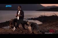 موزیک ویدیوی بهنام بانی به نام همه دنیام   nice1music.ir