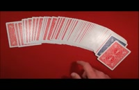 آموزش باحال شعبده بازی با پاسور_09130919448-02128423118.www.118file.com