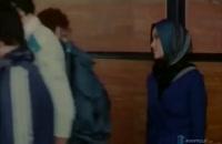 دانلود فیلم سینمایی دشمن زن بدون سانسور