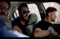 دانلود مجانی فصل 2 ساخت ایران قسمت 13 با کیفیت HQ1080P