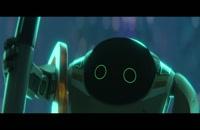 انیمیشن Next Gen 2018