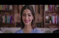 دانلود زیرنویس فارسی فیلم Veere Di Wedding 2018
