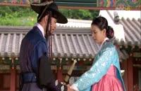 قسمت 35 دونگ یی HD