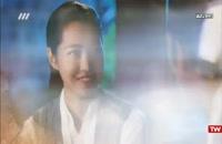سریال کره ای  (افسانه اوک نیو) قسمت بیست و یکم