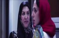دانلود فیلم اجتماعی خانه دختر Khaneye Dokhtar 1396