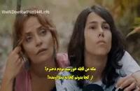 دانلود قسمت 11 عشق فرشته ها - Meleklerin Aski با زیرنویس چسبیده فارسی