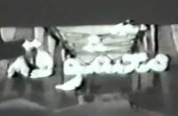 (سریال) | قسمت چهارم فصل دوم سریال ممنوعه (online) - میهن ویدیو - خرید قانونی