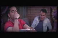 دانلود قسمت چهارم سریال ممنوعه 2 فصل دوم - دوستی ها