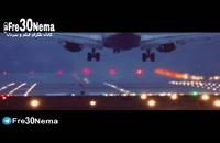 دانلود رایگان فیلم لس انجلس تهران|لس انجلس تهران|full hd|hq|4k|hd|1080p|720p|480p|فیلم لس انجلس تهران