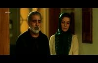 دانلود فیلم سینمایی بادیگارد