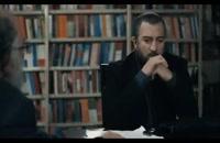 دانلود فیلم چراغ های ناتمام مصطفی سلطانی