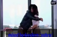 میکس احساسی و غمگین از سریال تایلندی جذاب و مکار