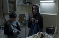 دانلود فیلم ایرانی ناهید