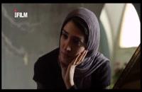 بابک حمیدیان در فیلم سینمایی متفاوت تنها در چند دقیقه سکوت