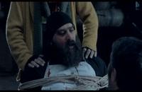 دانلود رایگان فیلم سینمایی تگزاس کیفیت از پرده سینما - کامل با لینک مستقیم Texas