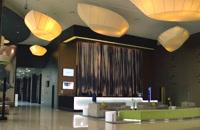 اقامت کوتاه در هتل های فرودگاهی -رزرو هتل ایبیس و نووتل