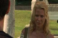 سریال Walking Dead (مردگان متحرک) | قسمت اول از فصل دوم