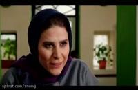 """دانلود قسمت هفدهم فصل دوم ساخت ایران""""کامل"""" """"قانونی"""""""