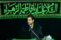 سخنرانی استاد رائفی پور با موضوع توسل و شفاعت - تهران - 9 آبان 1393 - جلسه 2