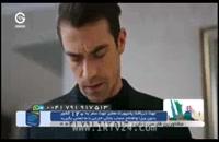 دانلود سریال عشق سیاه و سفید قسمت 51 - دوبله فارسی