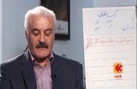 کافه جشنواره-  جهانبخش سلطانی از خاطرات سینمای ایران می گوید.