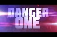 دانلود زیرنویس فارسی فیلم Danger One 2018