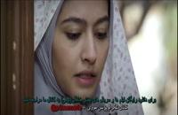 فیلم ایرانی آفتاب و تگرگ