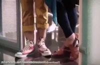دانلود فيلم کاتیوشا Full HD کامل (بدون سانسور) | فيلم سينمایی کاتیوشا رایگان | فيلم کاتیوشا احمد مهرانفر