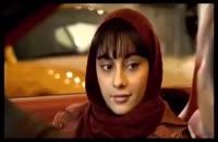 دانلود مستقیم فیلم فراری با بازی محسن تنابنده
