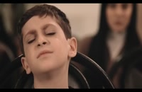 دانلود فیلم ویدئویی ایرانی عشق و خیانت