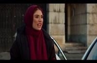 دانلودرایگان قسمت دوم ساخت ایران 2