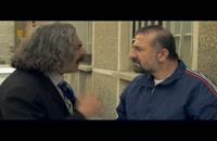 فیلم سینمایی ایرانی کمدی هفت خط با بازی علی صادقی و سعید آقاخانی (کانال تلگرام ما Film_zip@)