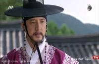 سریال کره (افسانه اوک نیو) قسمت بیست و دوم