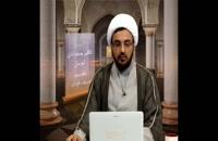 فضائل حضرت زهرا سلام الله عليها از زبان علمای اهل سنت