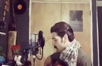 اجرای زنده موزیک عاشق از حمید هیراد