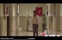 دانلود سریال ساخت ایران 2 قسمت 19 = دانلود سریال ساخت ایران فصل 2