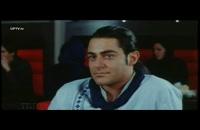 فیلم سینمایی زیبای دو خواهر / گلزار / نیکی کریمی/الناز شاکر دوست/حامد کمیلی