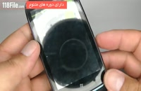 آموزش تعمیرات موبایل بصورت تصویری