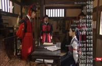 سریال کره (افسانه اوک نیو) قسمت بیست و سوم