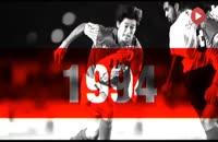 تاریخ فوتبالی تیم ژاپن و بلژیک