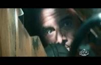 دانلود فیلم شعله ور  باحذفیات