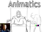 029024 - انیمیشن
