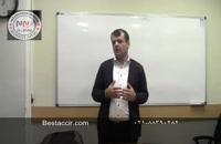 آموزش حسابداری- نحوه سرمایه گذاری در بورس