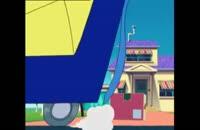 انیمیشن اوگی و سوسک ها ف1ق17