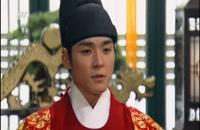 سریال کره ای ( افسانه اوک نیو )قسمت 45