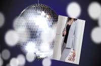لباس مجلسی ،لباس زنانه مجلسی ،لباس مجلسی دخترانه طیطه در تهران09122118688