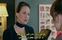 دانلود قرص ماه قسمت هشت - دوبله فارسی