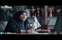 دانلود رایگان فیلم عرق سرد عرق سرد full hd hq 4k hd 1080p 720p 480p فیلم عرق سرد(تیزر)