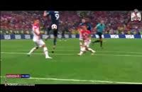 بهترین گلهای جام جهانی 2018 روسیه , www.ipvo.ir